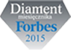 diament_forbes