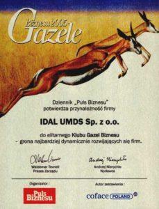 gazele_2005_dyplom
