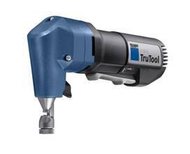 Tru Tool N 160 E