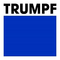 TRUMPH