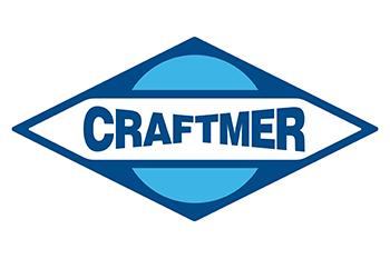 craftmer