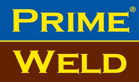 Prime Weld