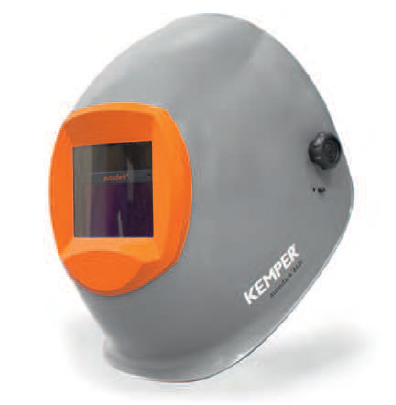 KEMPER autodark® 660i / 660x