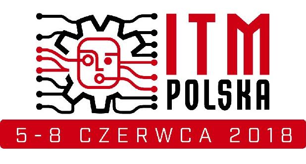 Targi ITM Polska 2018