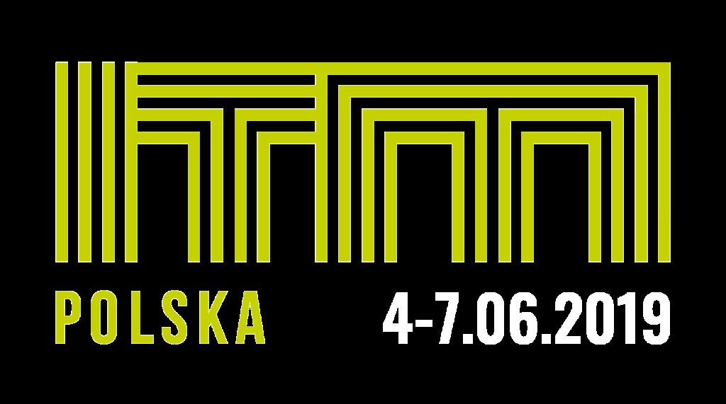 """ITM 2019 POZNAŃ """"Na drodze do Przemysłu 4.0"""""""