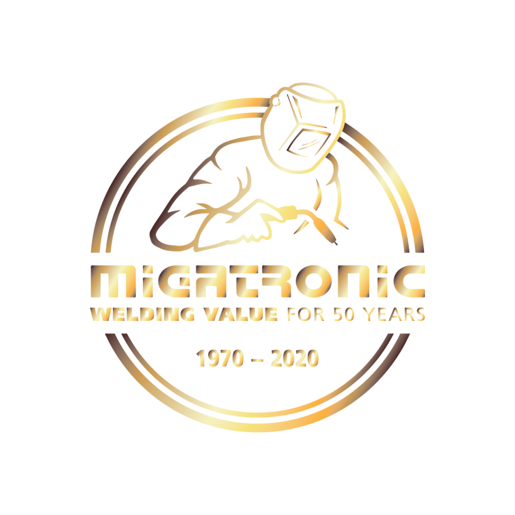 50-lecie MIGATRONIC – promocja